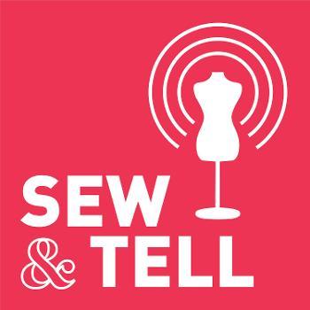 Sew & Tell
