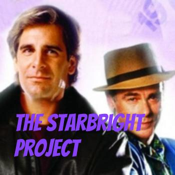 The Star Bright Project