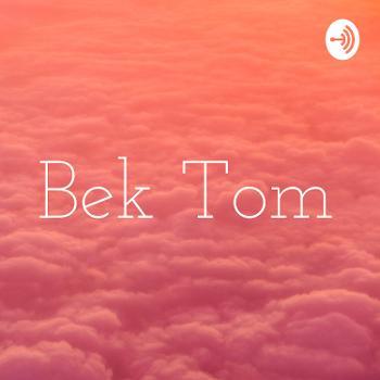 Bek Tom