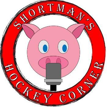 Shortman's Hockey Corner – Ham Sports