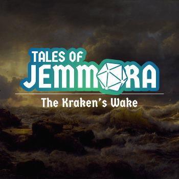 Tales of Jemmora