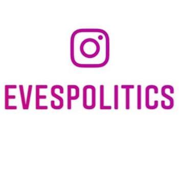 Eve's Politics
