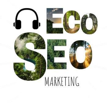 Eco Seo Marketing