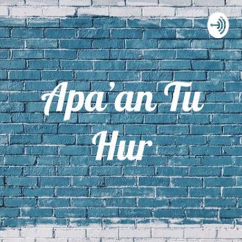 Apa'an Tu Hur