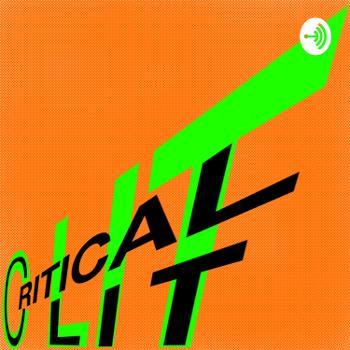 Critical Lit