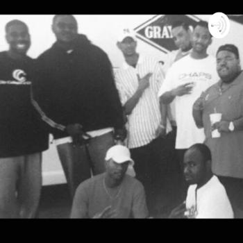 Players Point of View sponsored by P Dubs playhouse, Different Beats a DSO affiliation