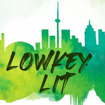 Lowkey Lit