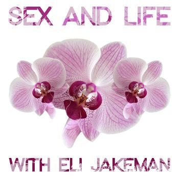Sex and Life