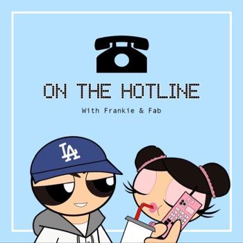 On the Hotline