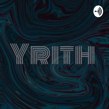 Yrith