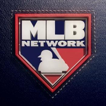 MLB Network Home Editon