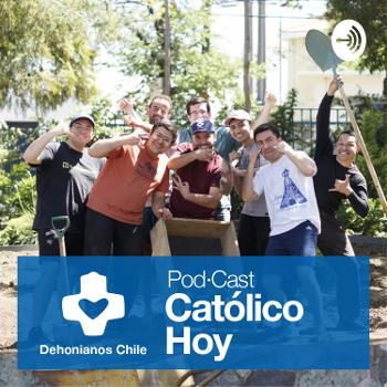 Católico Hoy - Dehonianos Chile