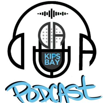 Podcasting in Kips Bay Boys & Girls Club During a Pandemic