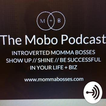 The Mobo Podcast