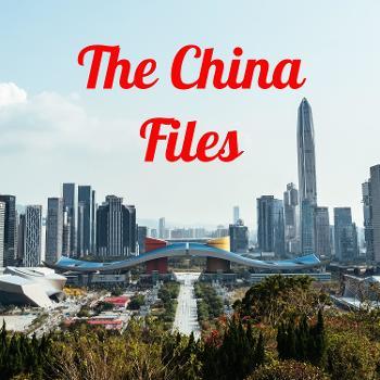 The China Files