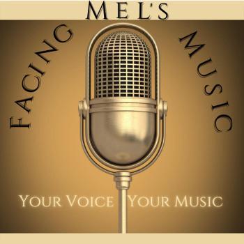 Facing Mel's Music