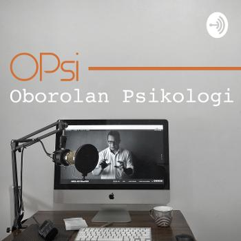 OPSI - Obrolan Psikologi