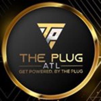 The Plug ATL