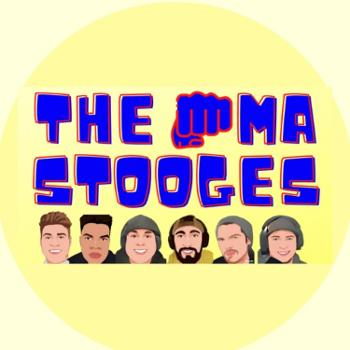 The MMA Stooges