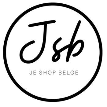 JSB - Je Shop Belge
