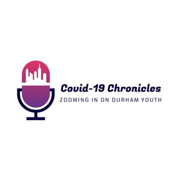 Covid-19 Chronicles: Zooming in on Durham Youth