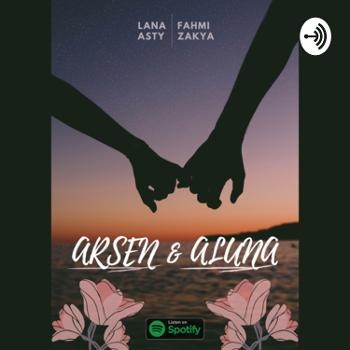 Arsen & Aluna
