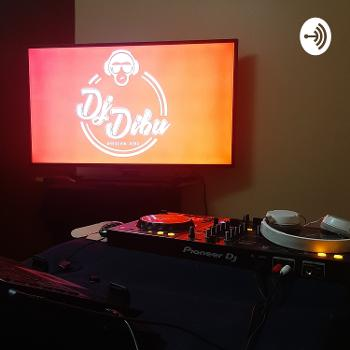 DJ Dibu Arequipa Perú