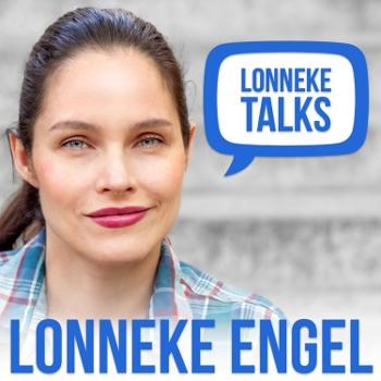 Lonneke Talks