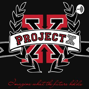 Project X NPO