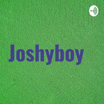 Joshy Boy Podcast System