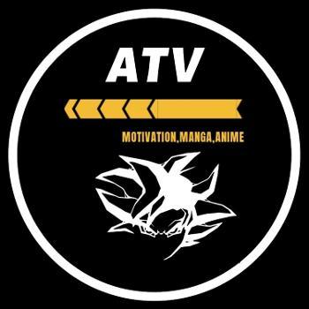 Le Podcast ATV