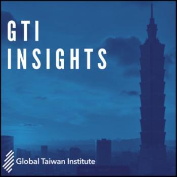 GTI Insights