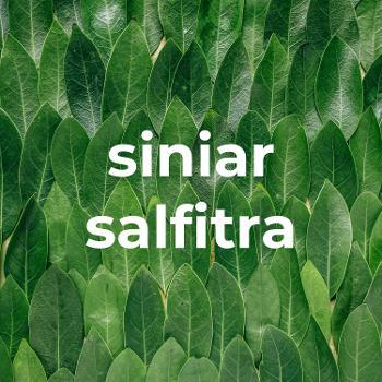 Siniar Salfitra