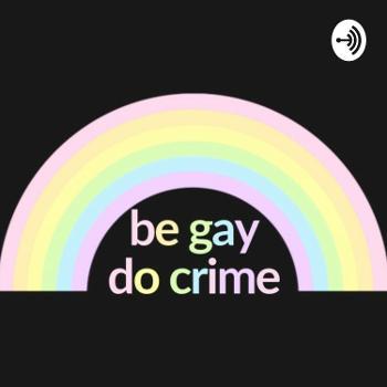 MonoEgg Podcast