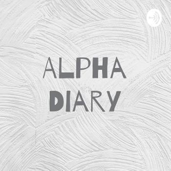 Alpha Diary