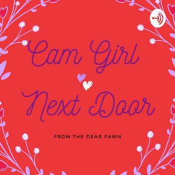 The Cam Girl Next Door