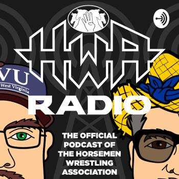 HWA Radio