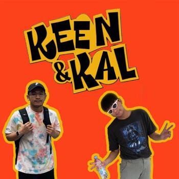 KEEN & KAL
