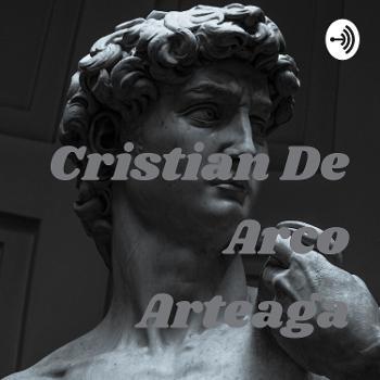 Cristian De Arco Arteaga