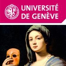 La recherche de la vérité, la quête d'une vie pour Rousseau