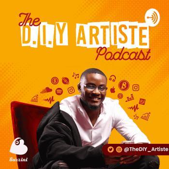 The DIY Artiste Podcast