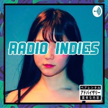 ????????FM???-RADIO INDIES-