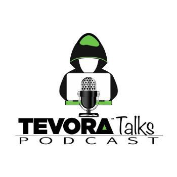 Tevora Talks Cybersecurity