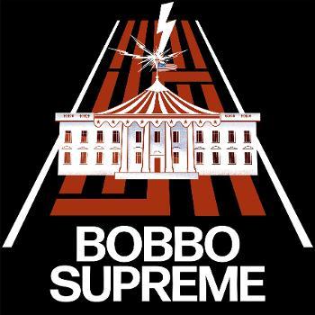 Bobbo Supreme