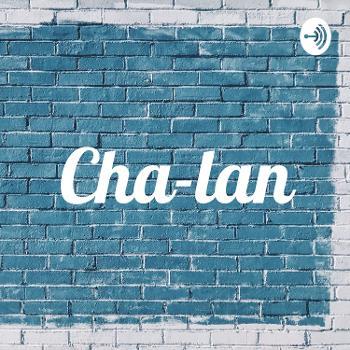 Cha-lan