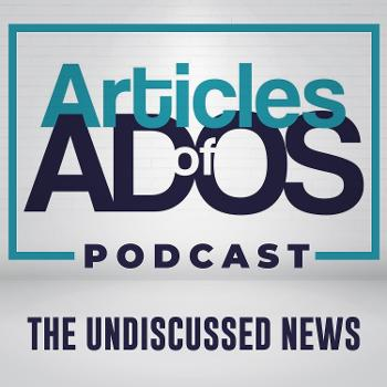 Articles of ADOS