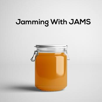 Jamming with JAMS