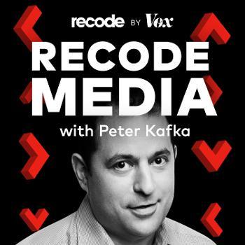 Recode Media