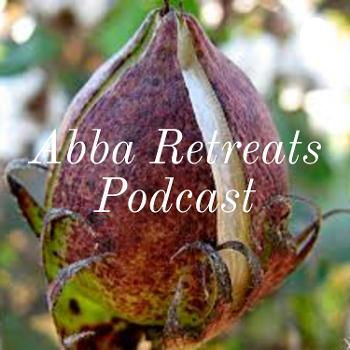 Abba Retreats Podcast
