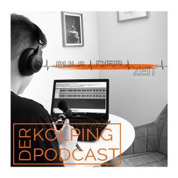 Puls der Zeit - Der Kolping-Podcast